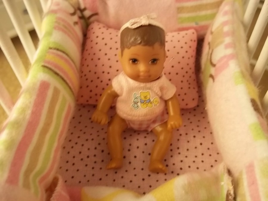 Crib sale toys r us - To See Sales Information Click To Go To Http Www Vansdolltreasures