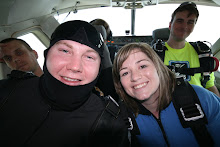 skydiving!!! june 5, 2010