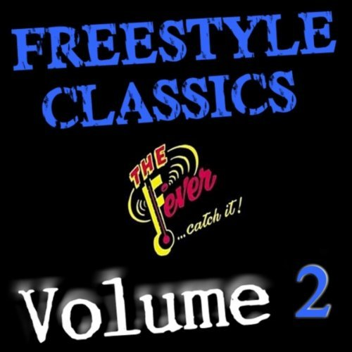 freestyle house treasure fever records freestyle classics