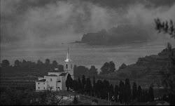 Imatge de Beniarrés