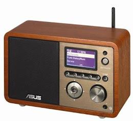 Emissores de ràdio