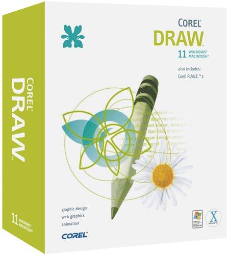 Corel Draw INspiraSi Belajarku
