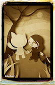 °*cat lover!!