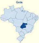Goiania- Goias