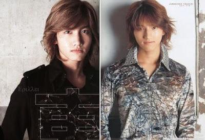 Max-Changmin-Taguchi-Junnosuke.JPG
