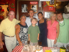 Our Wonderful Family
