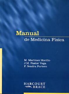 Martínez Morillo
