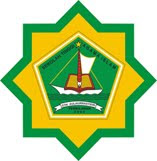 Logo Baru STAI