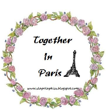 Together In Paris