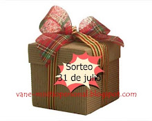 Mi sorteo