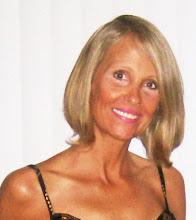 Linnette M. Beck Founder Beck Natural Medicine
