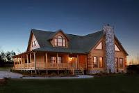 casas de madeira, casas pre-fabricadas, casas modulares