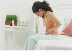 Obat Sakit Perut Anak, Obat Sakit Perut Alami, Obat Sakit Perut Melilit, Obat Sakit Perut Kembung, Obat Sakit Perut Herbal, Obat Sakit Perut Diare, Obat Sakit Perut Balita, Obat Sakit Perut Mules, Obat Sakit Perut Bayi