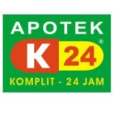 get more on one place quot ketkom apotik franchise vs rakyat