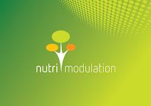 Voltar a Nutrimodulation