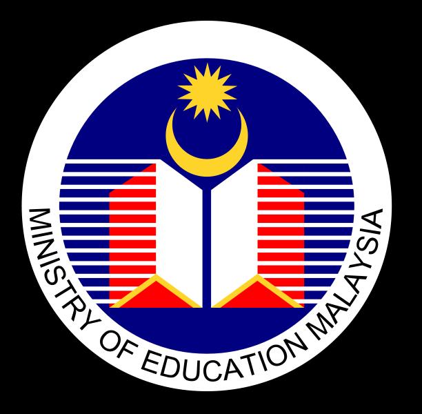 Logo KPM