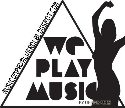 U millol esta en valverdi listo recopilatorio tech house for We play house music