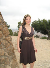 LAURA RAHAL