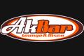Akbar Lounge & Disco - O Melhor FlashBack de São Paulo na Vila Madalena