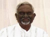 Victor Choudhrie