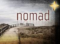 The Nomad logo