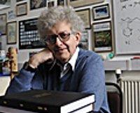 Prof Poliakoff