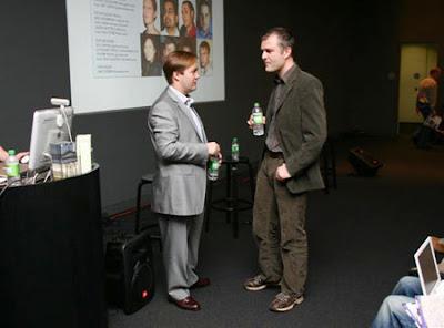(c) Gothamist.com 2004