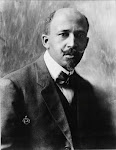 W.E.B. Du Bois