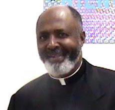 Father Gerard Jean-Juste