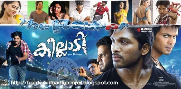 free download songs mp3 audio tamil telugu hindi