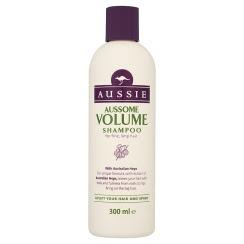 bra schampo för fett hår