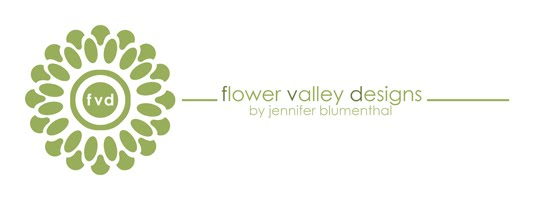 flower valley designs