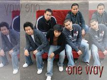 Oneway band