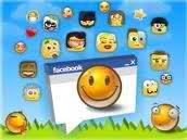 hantu facebook