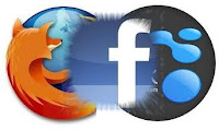 facebook-flock-firefox