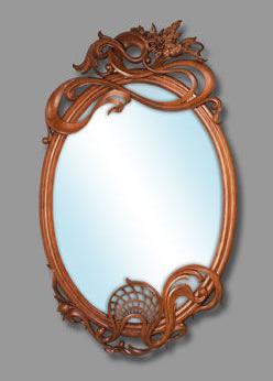 [mirrors.jpg]