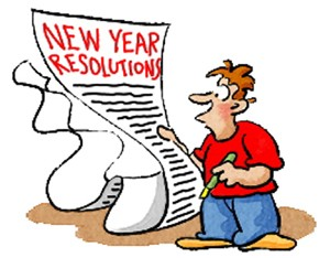 [resolutions.jpg]