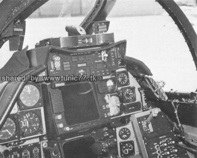 fighter_jet_cockpits_640_02.jpg (640×512)