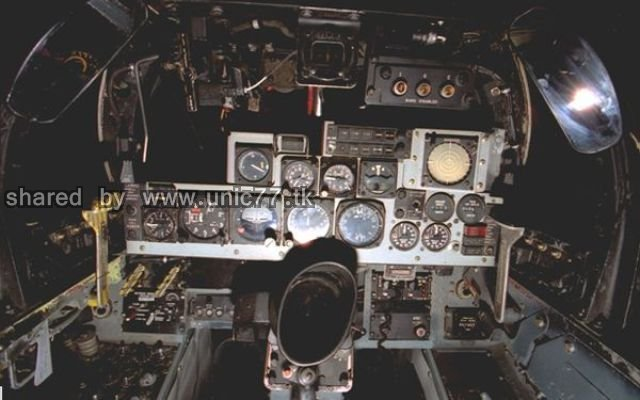 fighter_jet_cockpits_640_06.jpg (640×400)