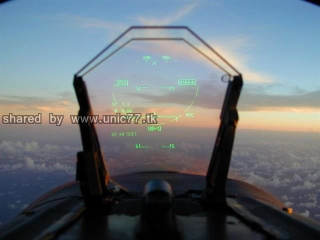 fighter_jet_cockpits_640_10.jpg (640×480)