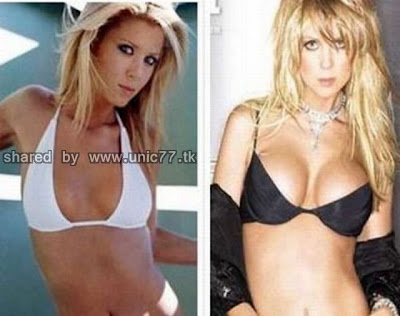 enlarged_celebs_breasts_640_12.jpg (640×506)