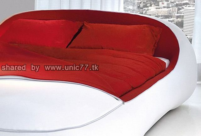 a_bed_with_640_07.jpg (640×434)