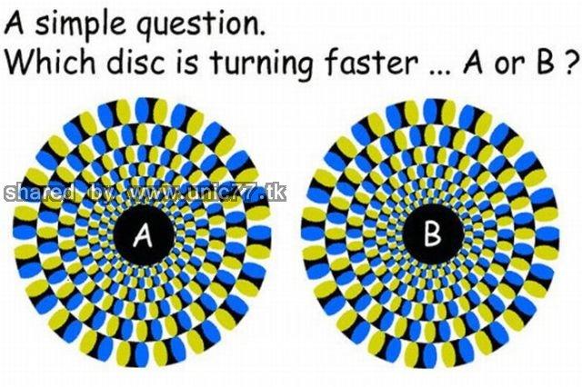 cool_eye_deception_640_06.jpg (640×426)