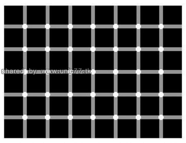 cool_eye_deception_640_02.jpg (640×490)