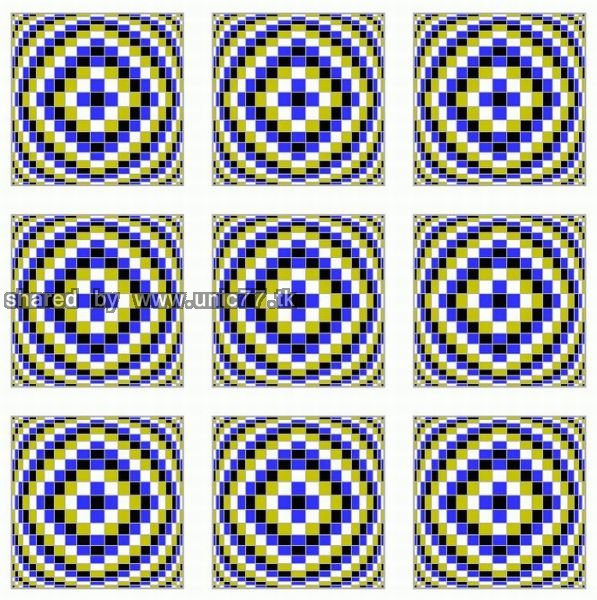 cool_eye_deception_640_11.jpg (597×600)