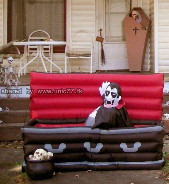 halloween_house_640_02.jpg (551×600)