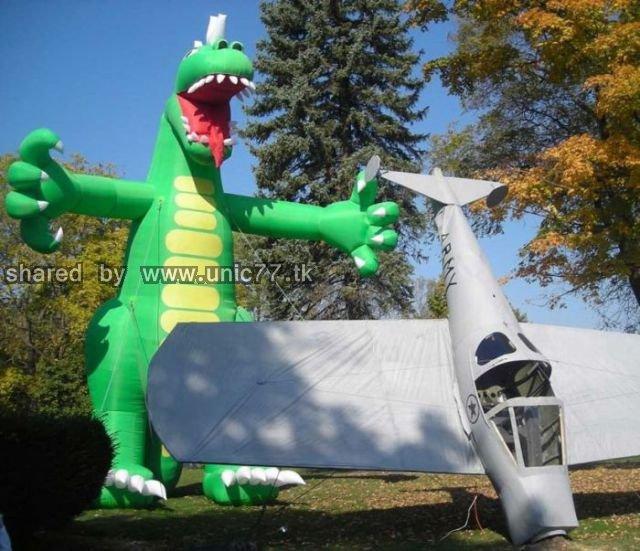 halloween_house_640_08.jpg (640×551)