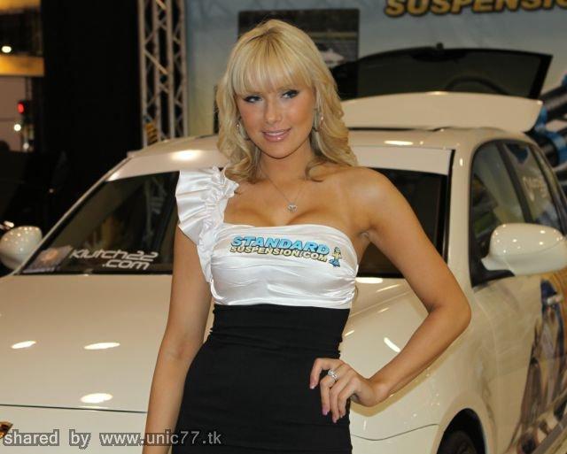 2010_sema_show_640_23.jpg (640×513)