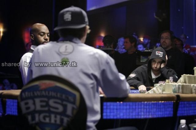 poker_champion_640_02.jpg (640×425)