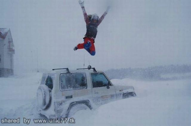 just_jumping_640_02.jpg (640×424)